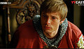 Arthur's so hot in S4 ♥