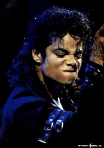 Bad Tour - bad-tour-1987-1989 photo