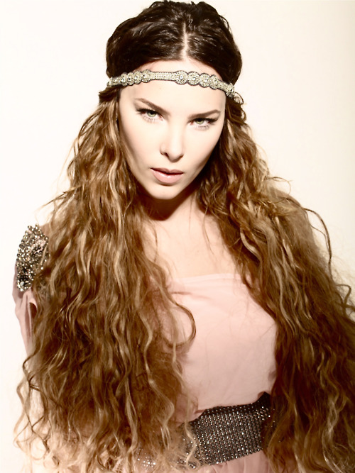Pictures About Belinda
