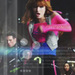 Bella Thorne icons