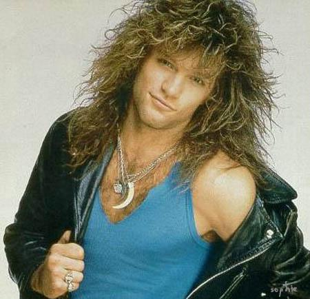http://images5.fanpop.com/image/photos/25700000/Bon-Jovi-music-25784969-450-434.jpg