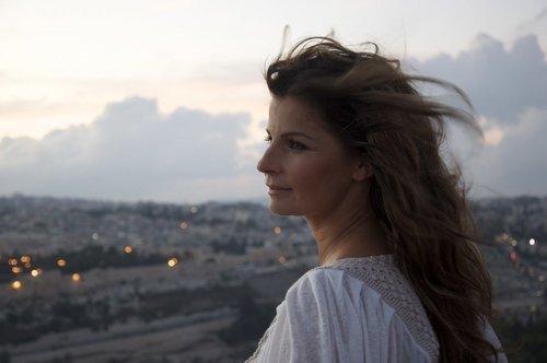 Carola - natal in Betlehem