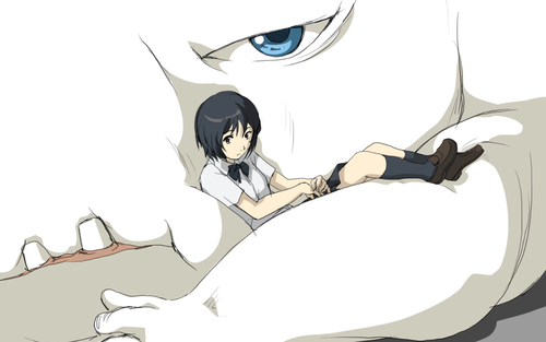 Cencoroll Yuki