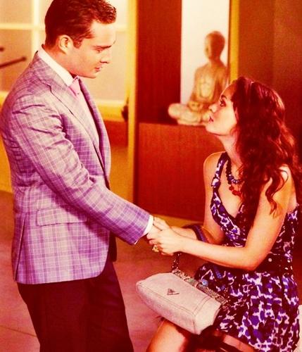 Chuck&Blair.Season5