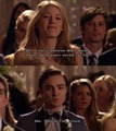 Chuck & Blair - blair-and-chuck fan art