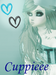 Cuppieee - imvu icon