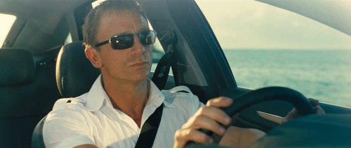 Daniel craig wallpaper casino royale isle capri hotel casino colorado