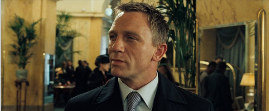 Daniel craig+casino royale sugarhouse casino philadelphia
