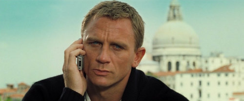 Daniel craig photos casino royale new york hotel casino las vegas