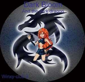 Dark Bloom