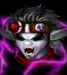 Dark Jak Icon - jak-and-daxter icon