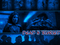 Dead and Buried - horror-movies wallpaper