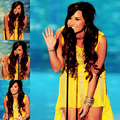 Demi Lovato! Beautiful/Talented/Amazing Beyond Words!! 100% Real ♥