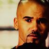 #TABLAS DE SITUACIÓN Derek-Morgan-criminal-minds-25799690-100-100