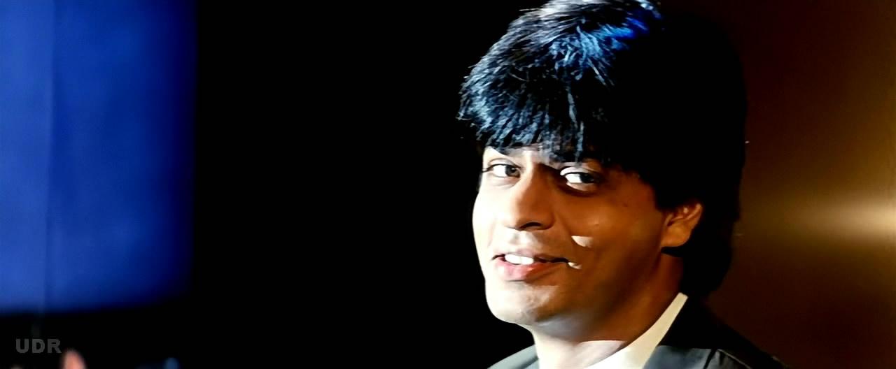 Shahrukh Khan images Dilwale Dulhania Le Jayenge HD ...