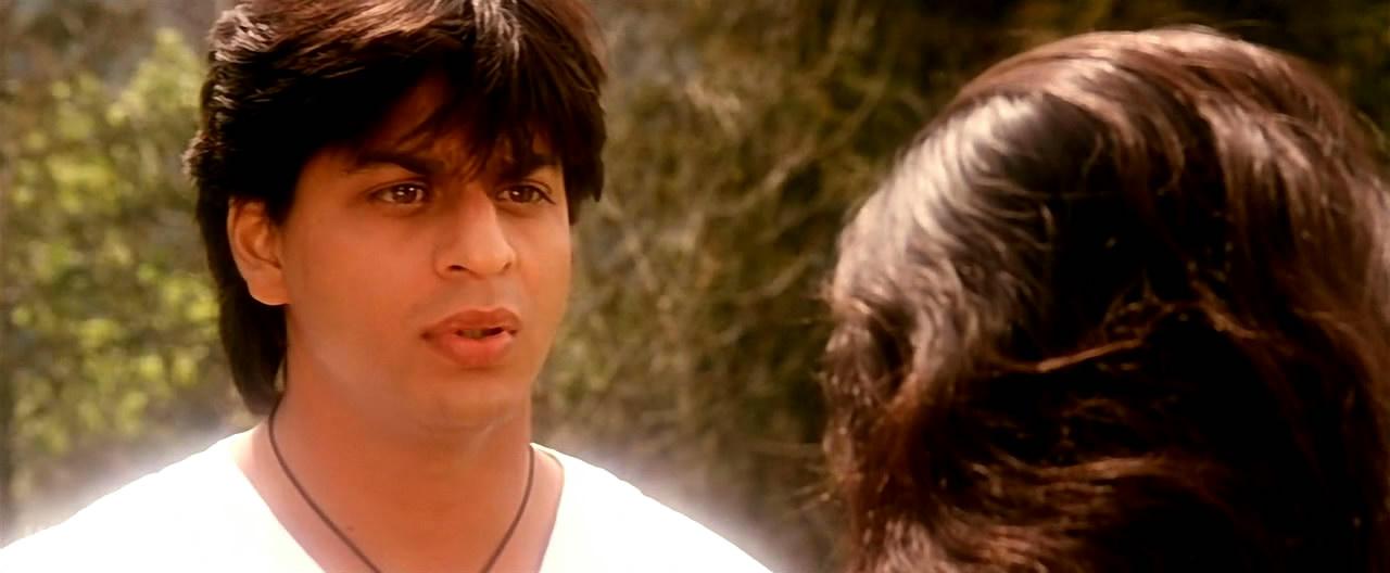 Shah Rukh Khan Images Dilwale Dulhania Le Jayenge Hd Fond Décran