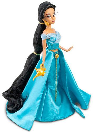 디즈니 Designer Princess