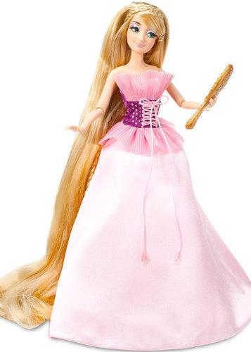 Disney Designer Princess
