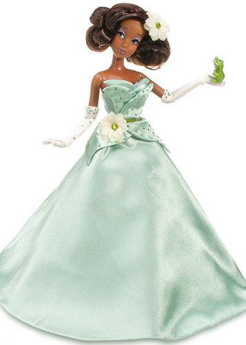 ডিজনি Designer Princess