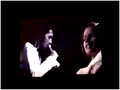 Don't cry daddy - elvis-aaron-presley-and-lisa-marie-presley screencap