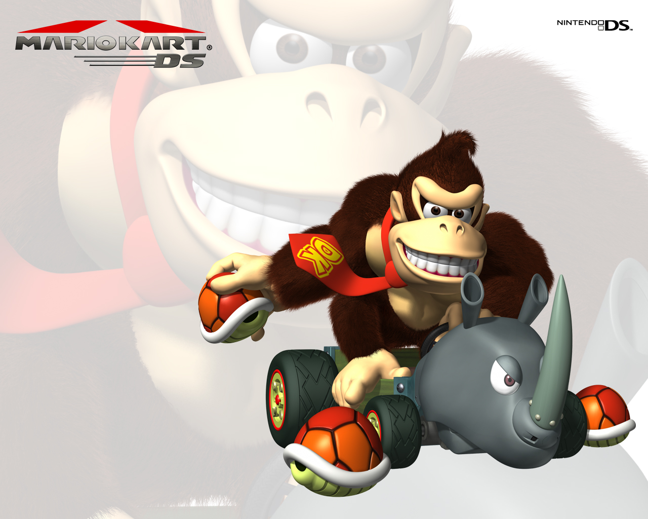 donkey kong Learn more details about donkey kong country: tropical freeze for wii u and take a look at gameplay screenshots and videos.