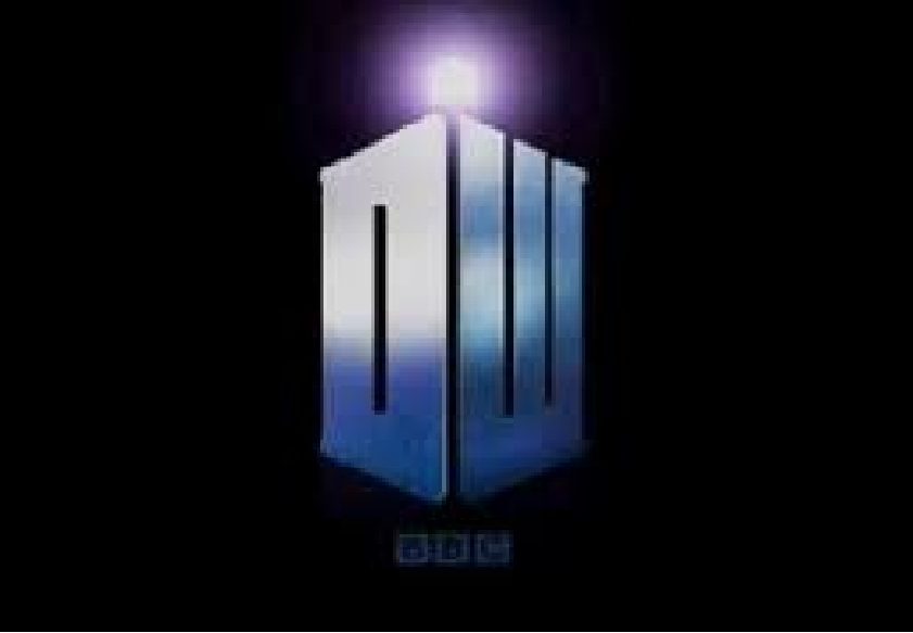 Dr-who-2010-and-2011-logo-doctor-who-series-6-onwards-25737589-841-583    Doctor Who Symbol
