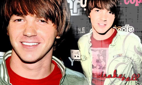 Drake bell images drake bell wallpaper and background photos drake bell images drake bell wallpaper and background photos voltagebd Images