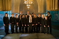 Dumbledore's Army! - dumbledores-army photo