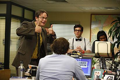 Dwight