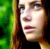 Effy Stonem photo containing a portrait entitled Effy