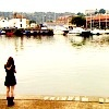 Effy Stonem photo titled Effy