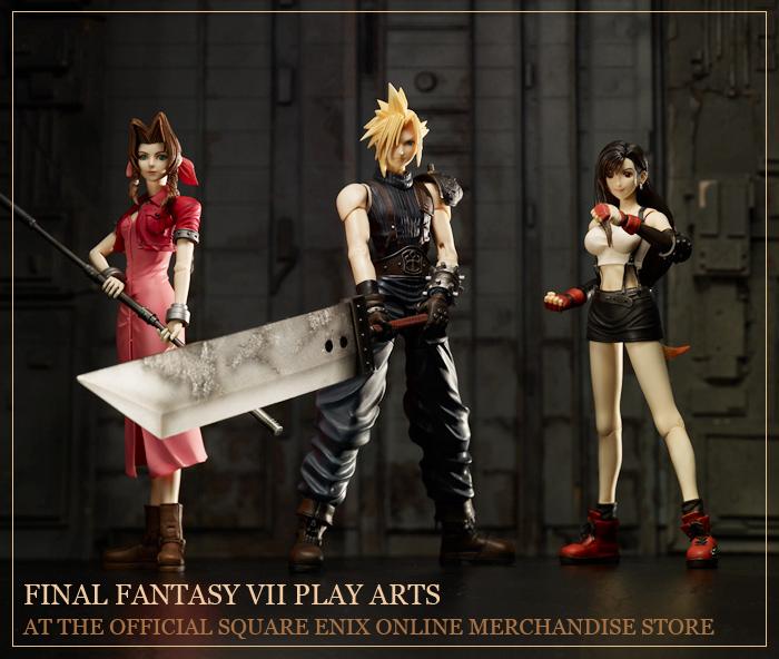 FFVII-final-fantasy-vii-25725022-700-592.jpg
