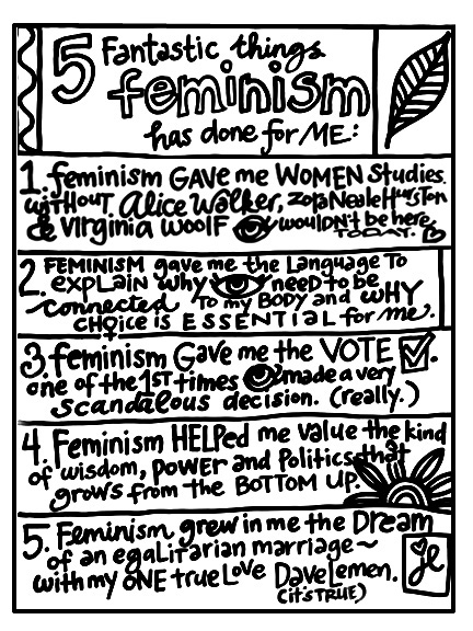 Funny Quotes Feminism Quotesgram. Select Motor Auto Sales Solution For Business. Chasing Rainbows Museum Nj Breast Augmentation. Personalized Company Christmas Cards. Portland State University Application. Nursing Schools In Sacramento Ca. Personal Injury Lawyer Denver Colorado. Car Insurance Cancellation Lap Band Florida. Fax Machine Brother 575 Homemade Pizza Pockets