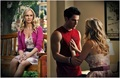 "Forwood! ""Disturbing Behavior"" (S3) 100% Real ♥"