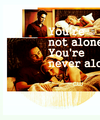 Forwood! Ur Not Alone, You're Never Alone (S3) 100% Real ♥
