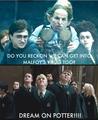 Funny HP