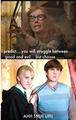 Funny Malfoy