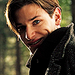 Gaspard as Hannibal - gaspard-ulliel icon