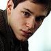 Gaspard as Hannibal