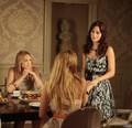 Gossip Girl 5.03 - The Jewel of Denial