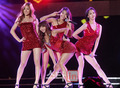 Hallyu Dream Concert 2011