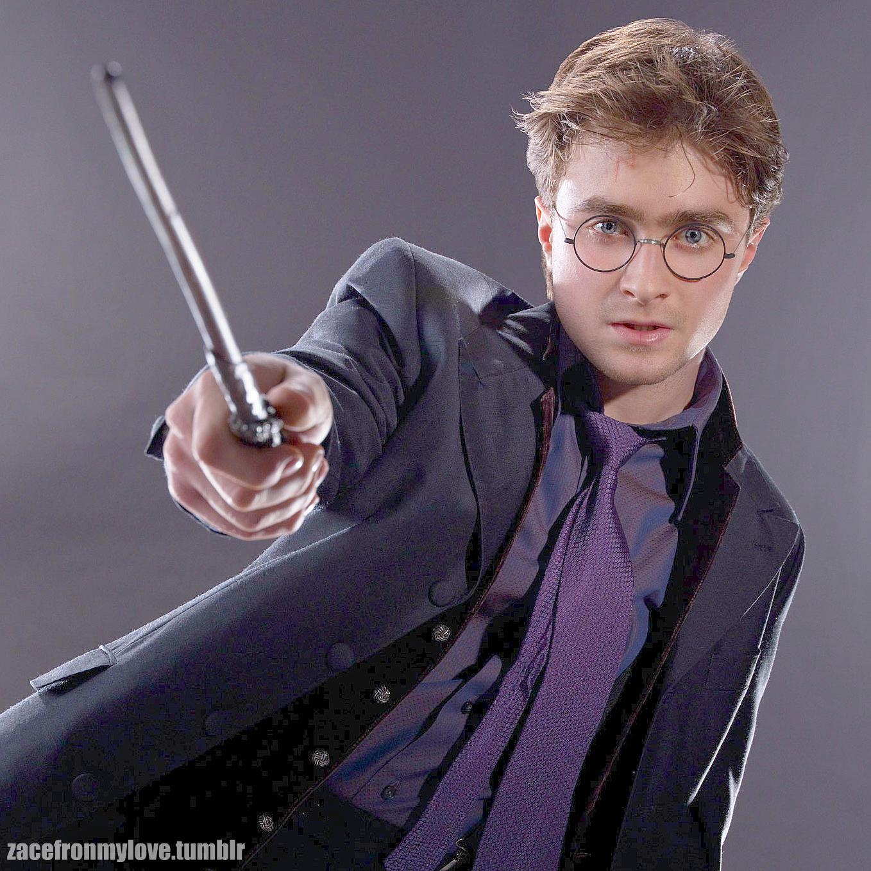 Harry Potter Harry Potter Fan Art 25741285 Fanpop