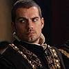 http://images5.fanpop.com/image/photos/25700000/Henry-as-Charles-Brandon-henry-cavill-25722417-100-100.png