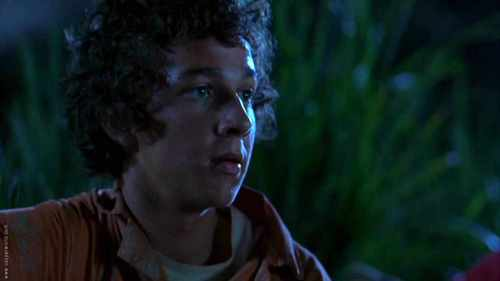 Holes Screencap´s - holes Screencap