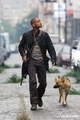I Am Legend!
