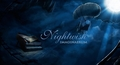 Imaginaerum wallpaper - nightwish photo