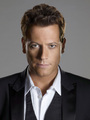 Ioan - ioan-gruffudd photo