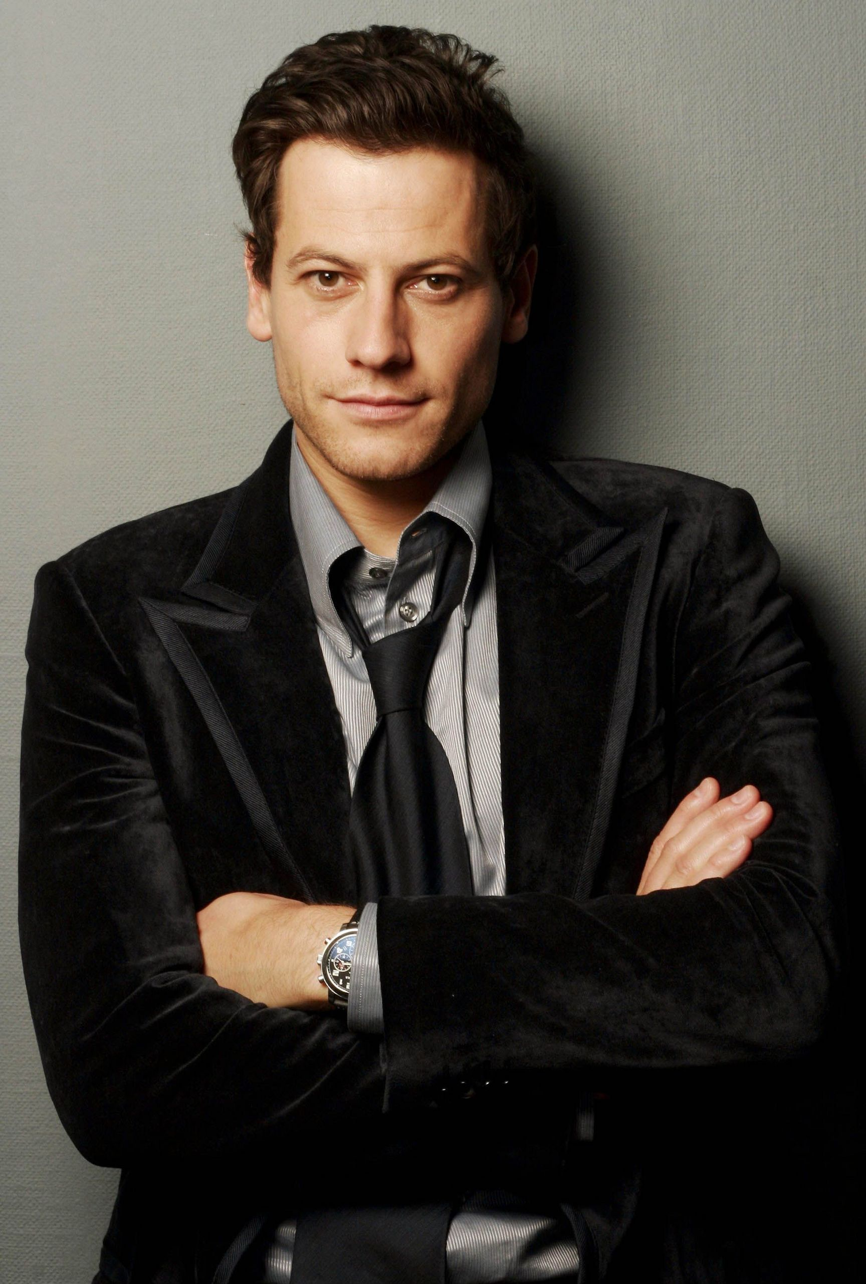 Ioan Gruffudd (born 1973) naked (93 photo), Topless, Paparazzi, Boobs, cameltoe 2017