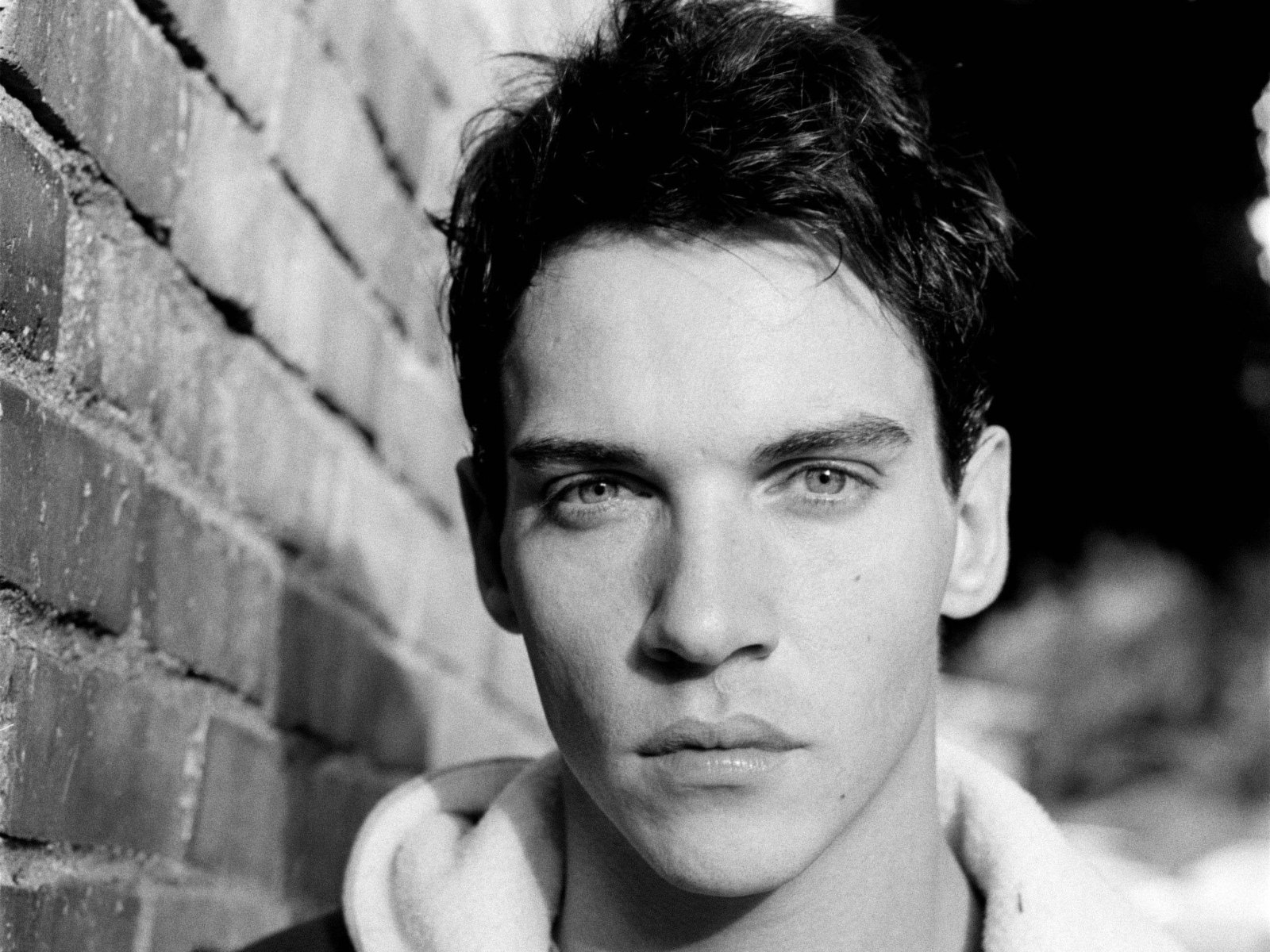 John S. Davies (actor) HD Wallpapers JRM Jonathan Rhys Meyers Fan Art Fanpop
