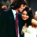 Jackie and Kelso - jackie-and-kelso icon